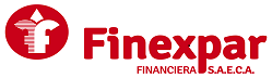 Finexpar - Financiera